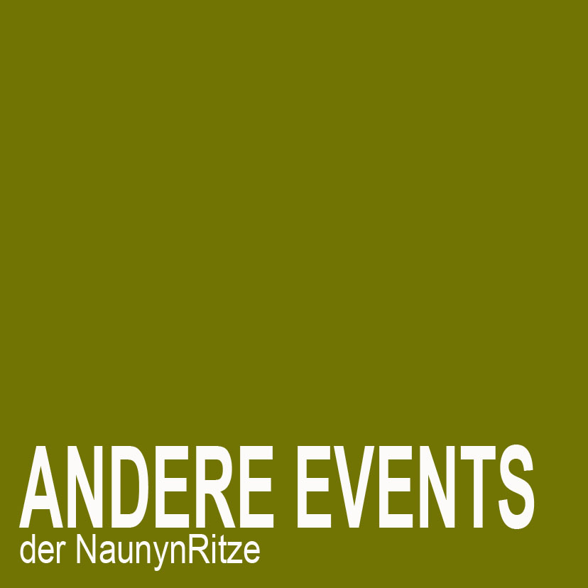 EVENTS neu