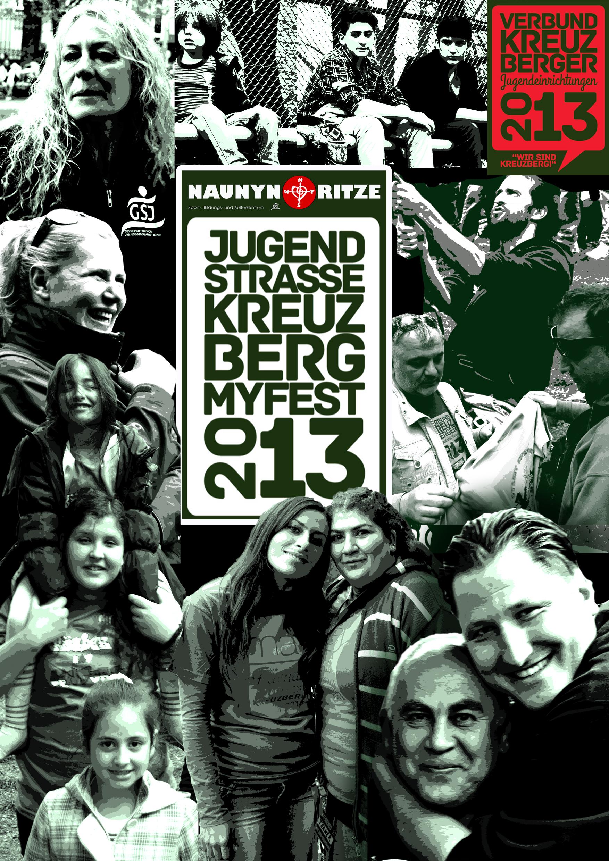 MyFest Poster 2b
